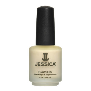 jessica flawless base coat