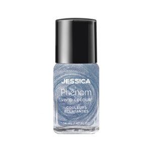Jessica Sea Star Phēnom Nail Polish