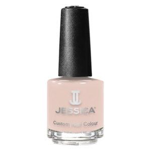 Jessica Cougar Custom Colour Nail Polish