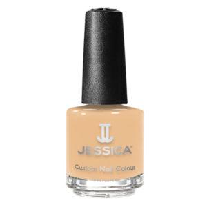 Jessica Nail Polish Custom Colour