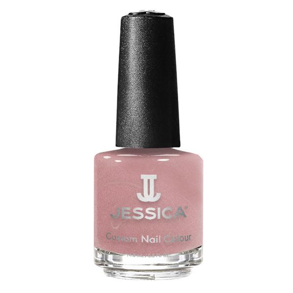 Jessica Dusk Custom Colour Nail Polish