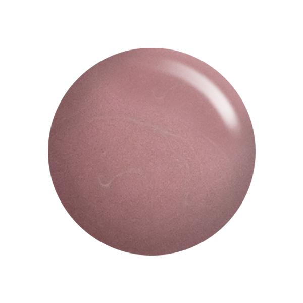 Jessica Dusk Custom Colour Nail Polish swatch