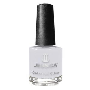 Jessica Italian Marble Custom Colour Nail Polish